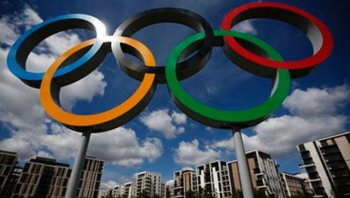 Девушка-волонтер о своей деятельности на Олимпиаде в Рио (4 фото + текст)