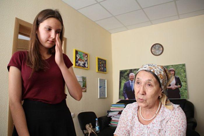 В Челябинске коллекторы довели должника до самоубийства (4 фото)