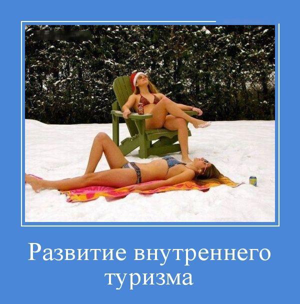 http://trinixy.ru/pics5/20160825/demotivatory_14.jpg