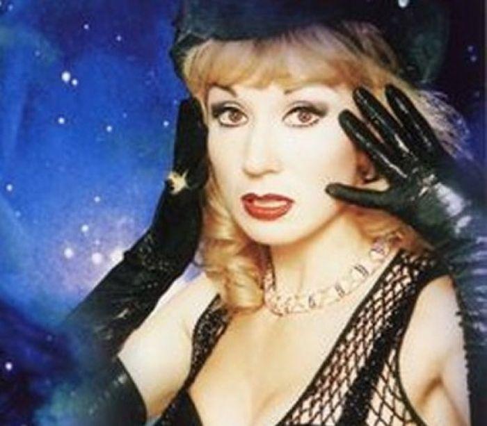 Как сложились судьбы звезд отечественной эстрады 90-х (52 фото)