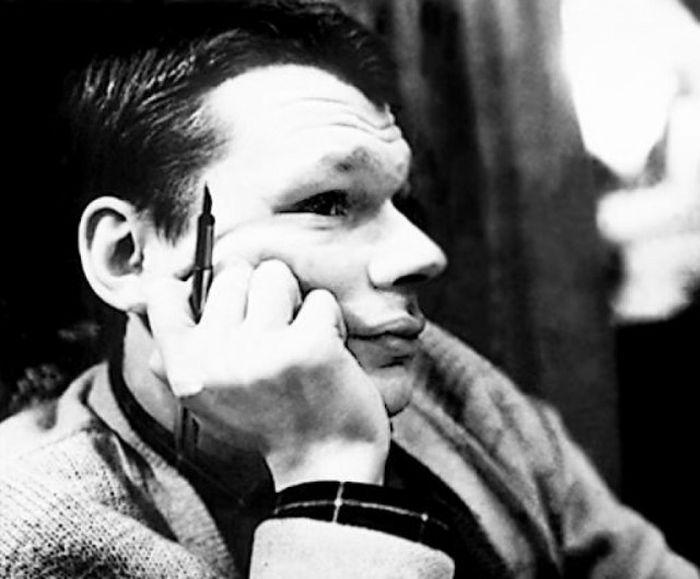 Советские и российские актеры, не дожившие до 40 лет (62 фото)