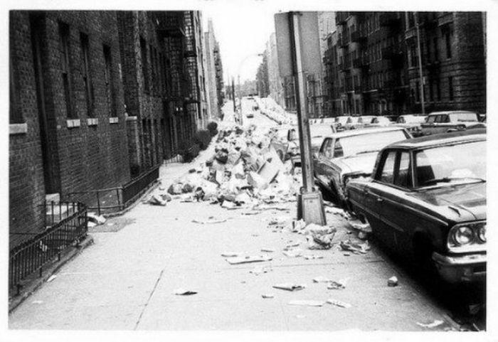 Взлеты и падения Майка Тайсона (57 фото)