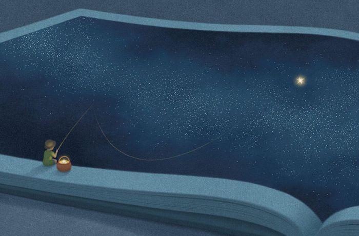 Сюрреалистичные картинки для книголюбов от художника Юнгхо Ли (20 рисунков)