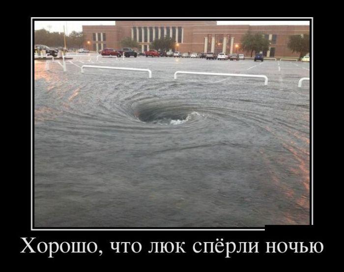 http://trinixy.ru/pics5/20160908/demotivatory_03.jpg