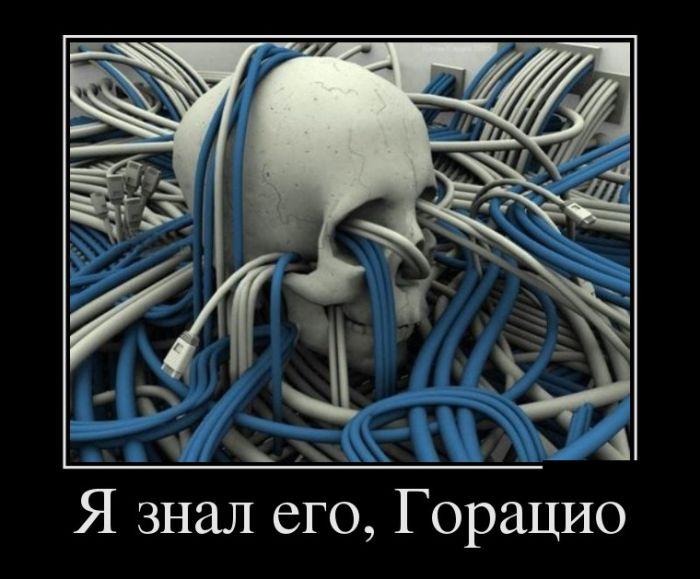http://trinixy.ru/pics5/20160908/demotivatory_15.jpg