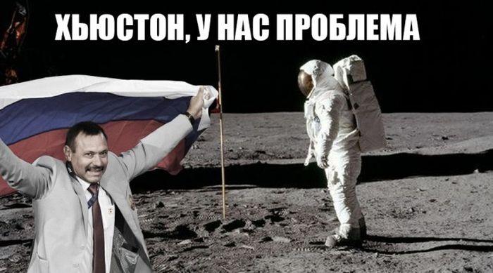 http://trinixy.ru/pics5/20160908/podborka_vecher_11.jpg