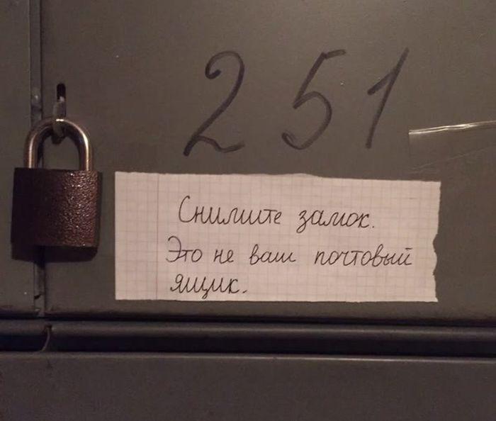 http://trinixy.ru/pics5/20160908/podborka_vecher_56.jpg