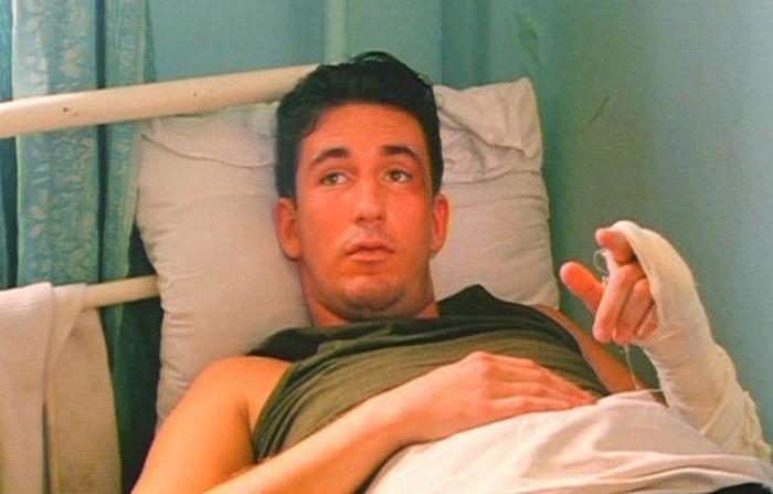 Как сложились судьбы актёров комедии «ДМБ» (9 фото)