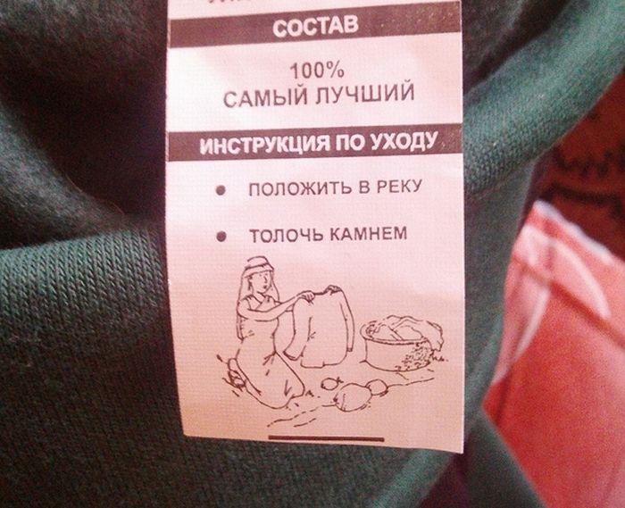 http://trinixy.ru/pics5/20160915/podborka_vecher_07.jpg