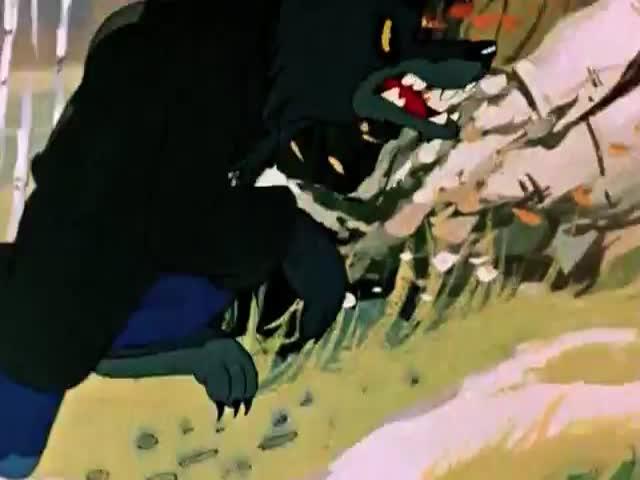 «Великолепные козлята»: альтернативный трейлер вестерна «Великолепная семерка»