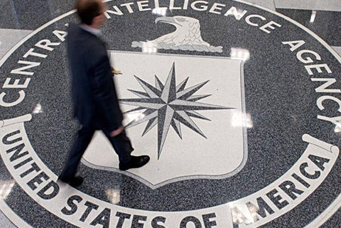 Забайкальцы пытались обмануть ЦРУ и заработать на этом денег (3 фото)