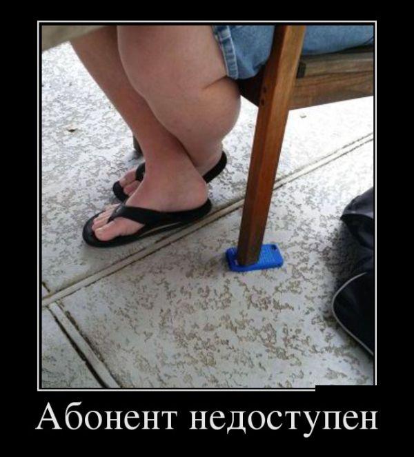 http://trinixy.ru/pics5/20160922/demotivatory_03.jpg