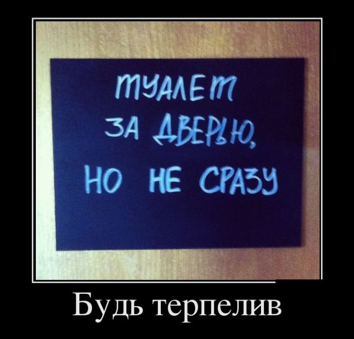 http://trinixy.ru/pics5/20160922/demotivatory_17.jpg