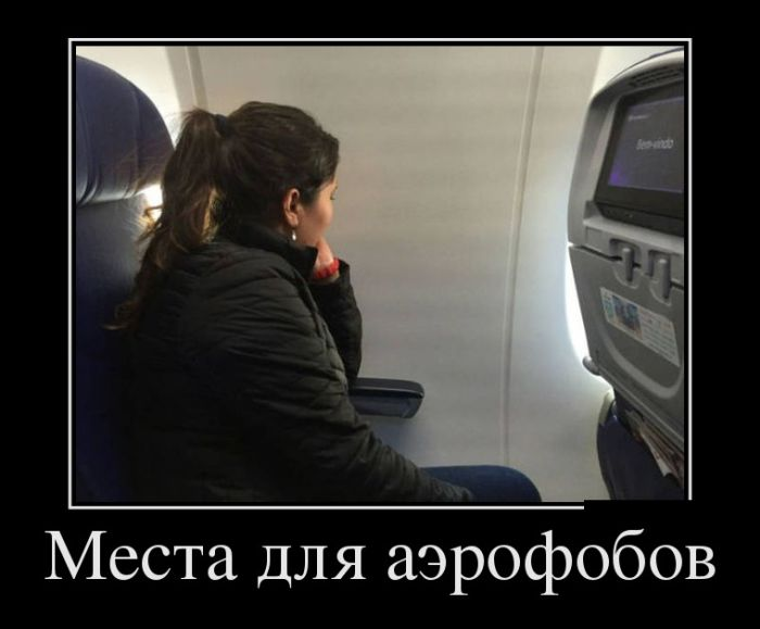 http://trinixy.ru/pics5/20160922/demotivatory_25.jpg