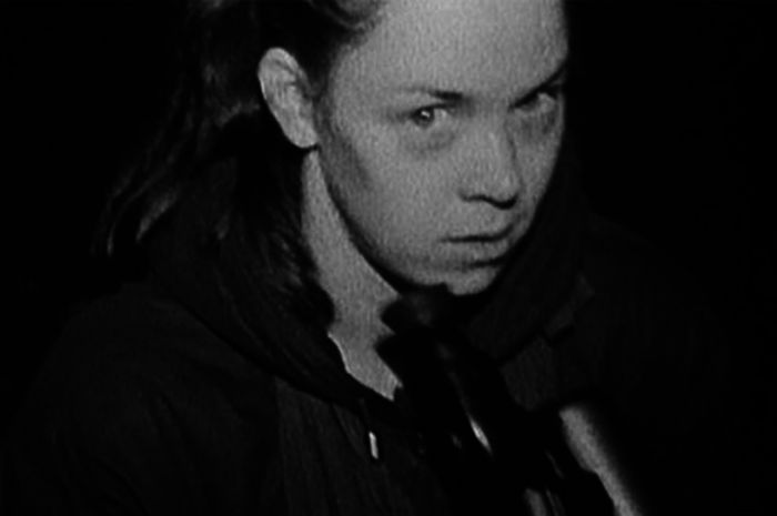 Удивительные факты о фильме «Ведьма из Блэр: Курсовая с того света» (18 фото)