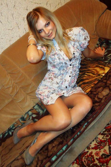 в контакт фото откровеное русские девченки