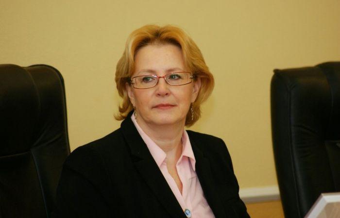 Мнения политиков, общественников и религиозных деятелей о запрете абортов в России (11 фото)