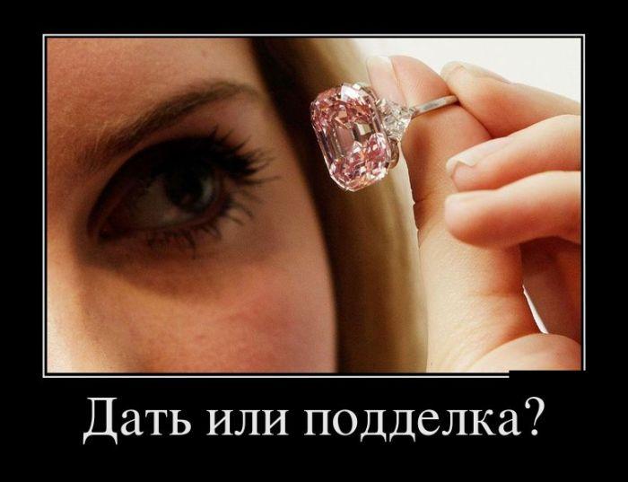 http://trinixy.ru/pics5/20160929/demotivatory_23.jpg