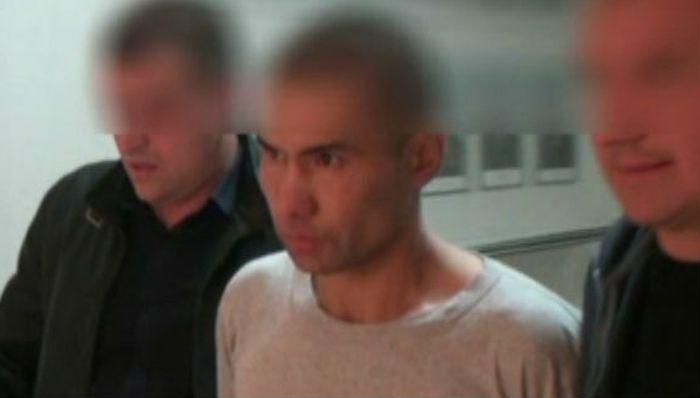 Совершивший за сутки 12 преступлений житель Омска осужден на 21 год (2 фото)