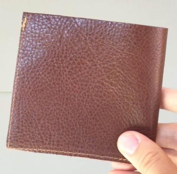 Сюрприз для вора-карманника (5 фото)