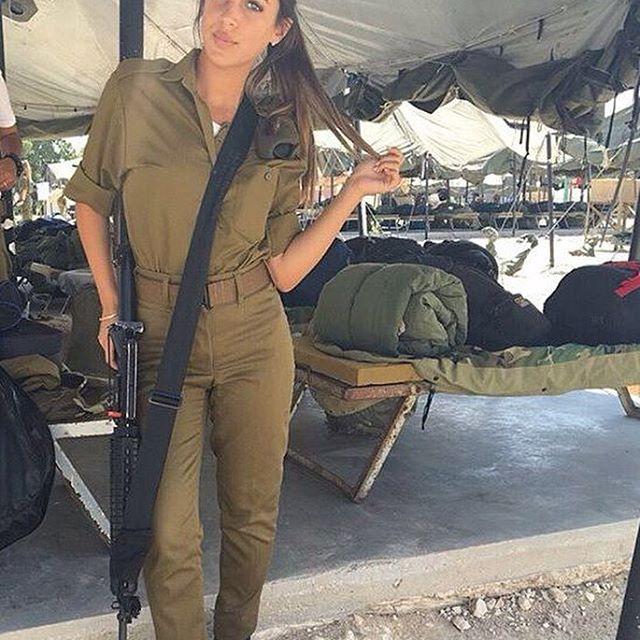 Секс з израильскую
