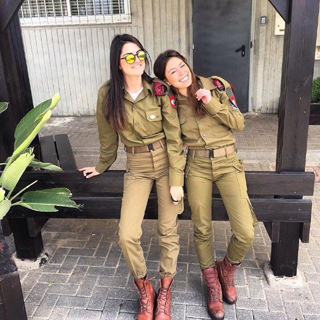 Секс девочки израиля