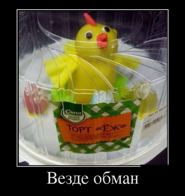 http://trinixy.ru/pics5/20161006/demotivatory_07.jpg