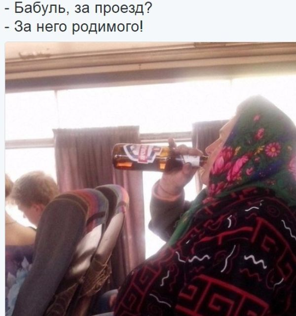 Алкогольный юмор специально к пятнице и выходным (46 фото)