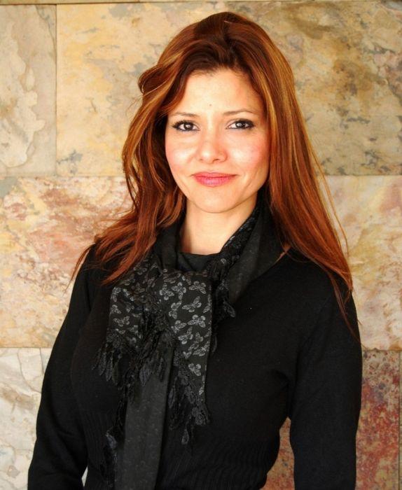 jenshini politiki 12 The most beautiful modern women politicians (15 photos)