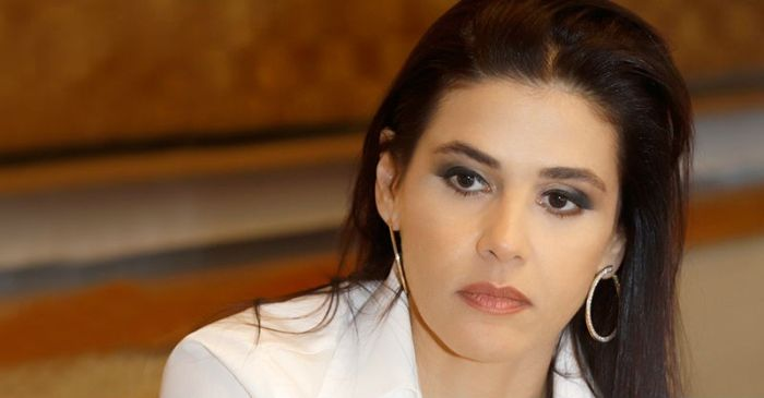 jenshini politiki 15 The most beautiful modern women politicians (15 photos)