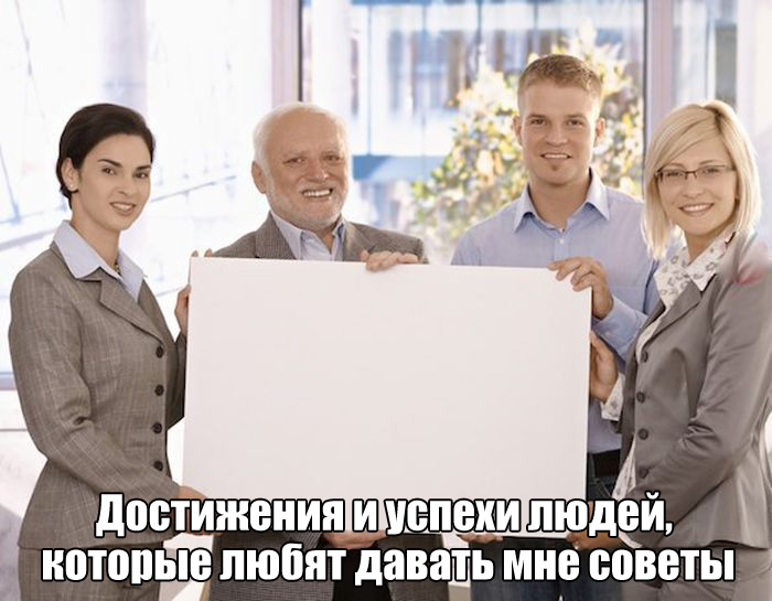 http://trinixy.ru/pics5/20161020/podborka_vecherniya_01.jpg