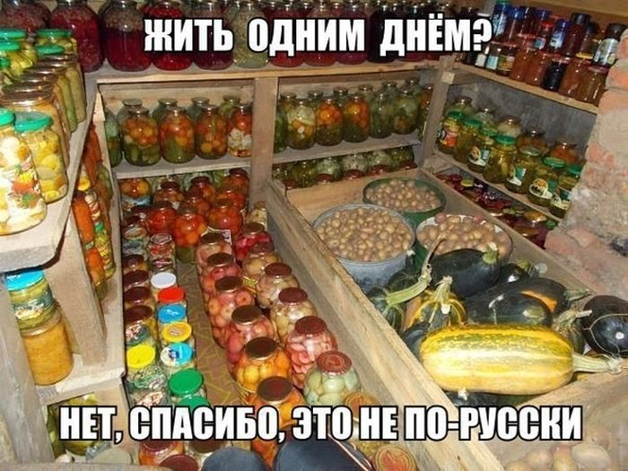 http://trinixy.ru/pics5/20161020/podborka_vecherniya_02.jpg