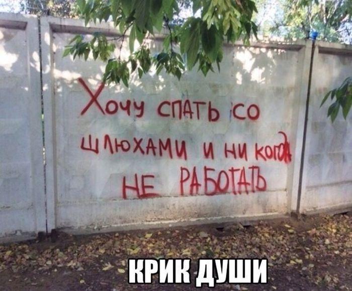 http://trinixy.ru/pics5/20161020/podborka_vecherniya_19.jpg