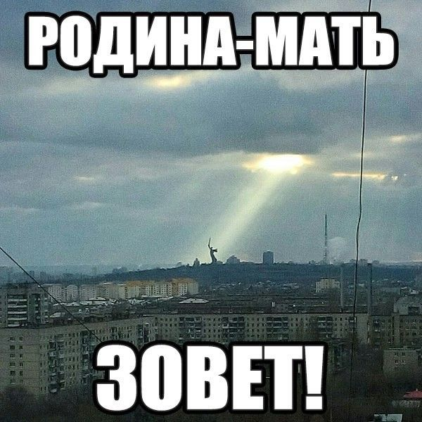 http://trinixy.ru/pics5/20161020/podborka_vecherniya_50.jpg