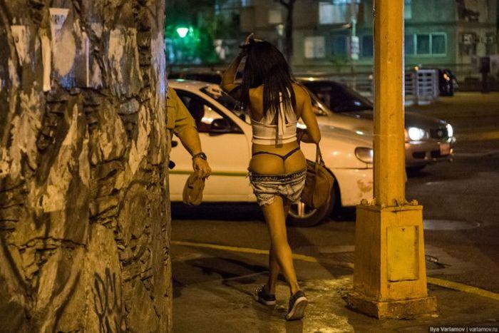 Картинки по запросу проституция