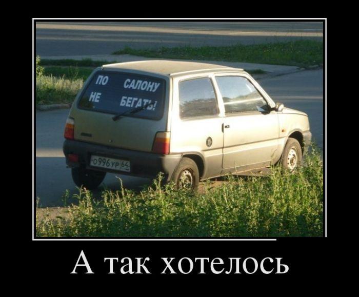 http://trinixy.ru/pics5/20161103/demotivatory_02.jpg