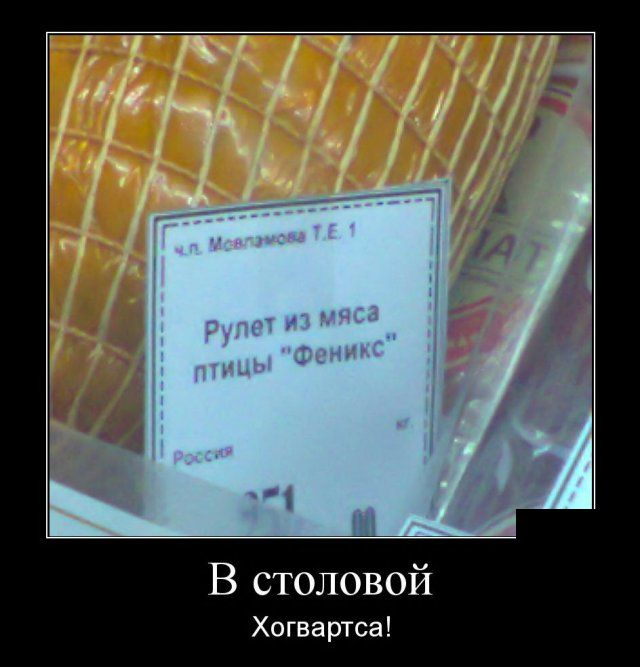 http://trinixy.ru/pics5/20161103/demotivatory_17.jpg