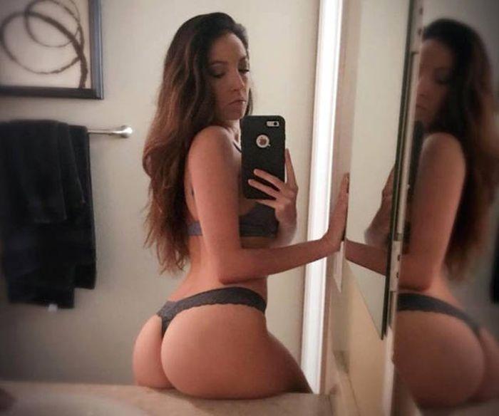 10 самых высокооплачиваемых порно актрисс