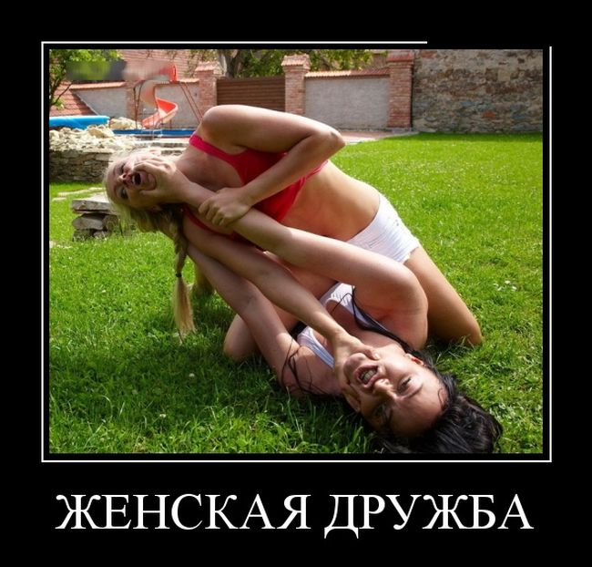 http://trinixy.ru/pics5/20161104/demotivatory_19.jpg