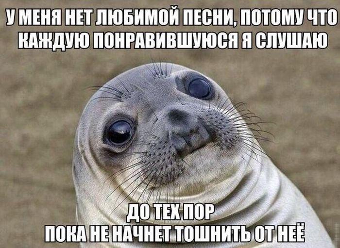 http://trinixy.ru/pics5/20161104/podborka_vecher_10.jpg