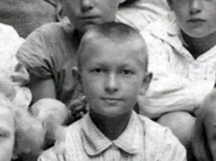 Вицин, Георгий Михайлович — Википедия
