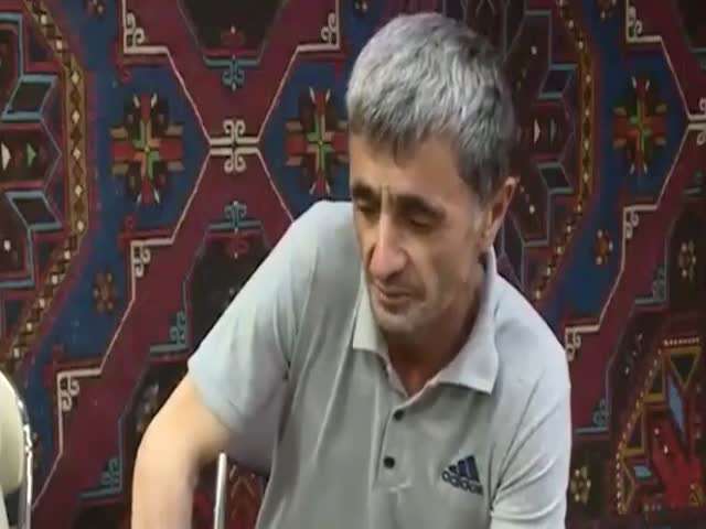 В Чечне пропал Рамазан Джалалдинов, раскритиковавший руководство республики