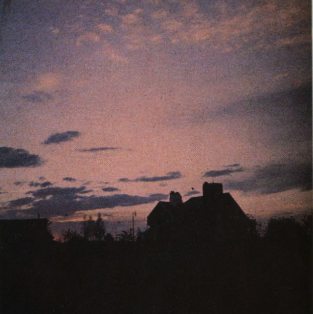 Цветные фотографии Леонида Андреева, сделанные более 100 лет назад (31 фото)