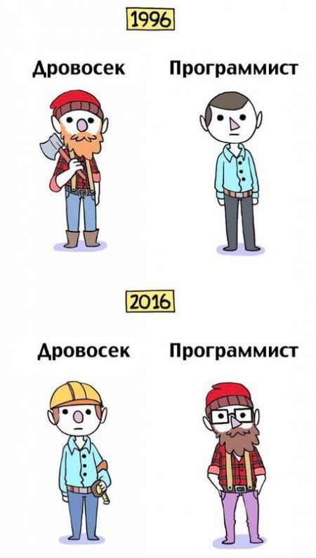 http://trinixy.ru/pics5/20161122/comix_09.jpg