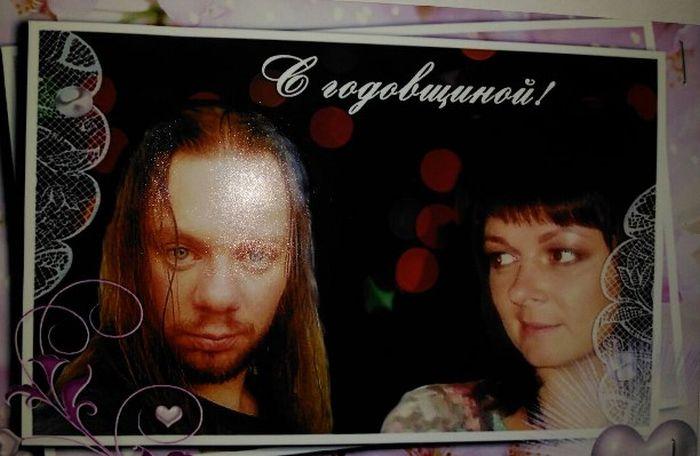 В Тульской области риэлтор получила квартиру умершего мужчины благодаря отфотошопленным фото (3 фото)
