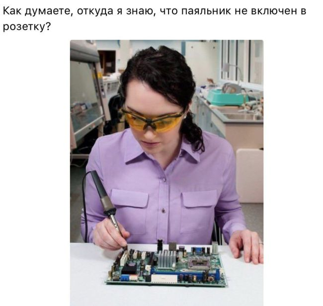 http://trinixy.ru/pics5/20161124/podborka_vecher_34.jpg