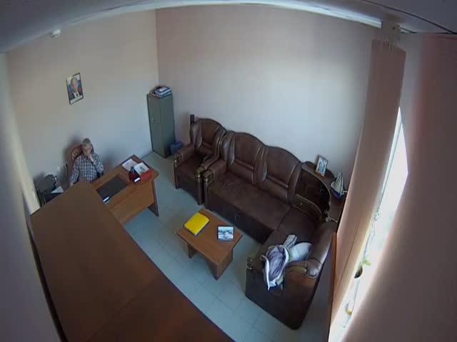 Избиение омского бизнесмена
