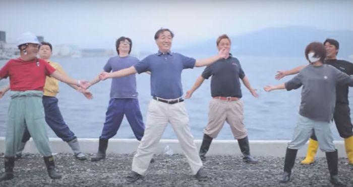 17 вещей из Японии, которые должны перенять и другие страны (15 фото + 2 видео)