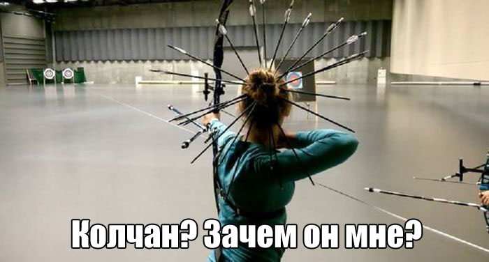 http://trinixy.ru/pics5/20161201/podborka_vecher_01.jpg