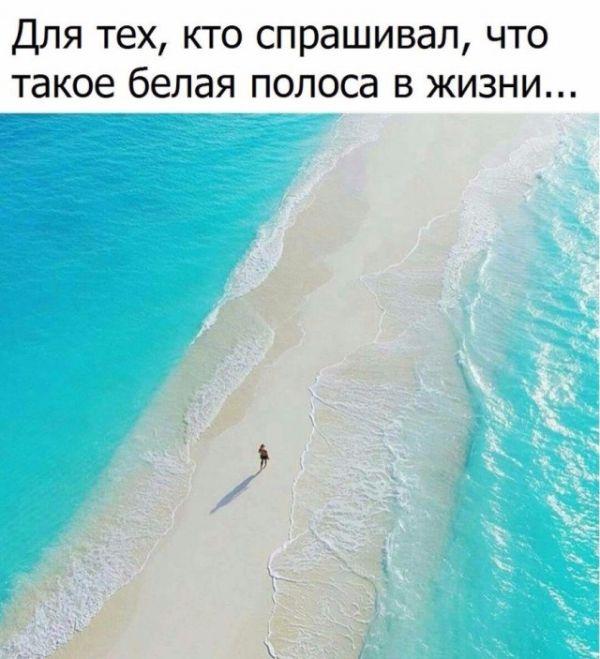 http://trinixy.ru/pics5/20161201/podborka_vecher_27.jpg